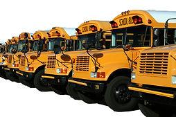 school-bus-123rf-9114866_xl.jpg