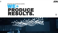 ADM Productions