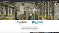 AEC Technologies