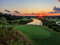 regnaphoto-comnpressed-17-sunset-.jpg