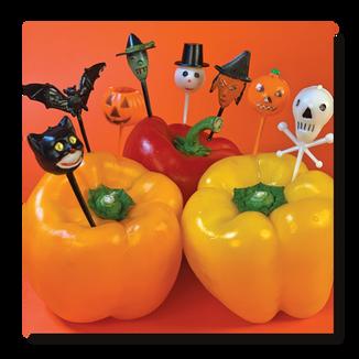 halloween vintage picks website.png