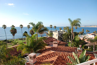 Sun, Surf and Sand: Individual Stay in San Diego, California