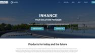 inhanceutilities.com