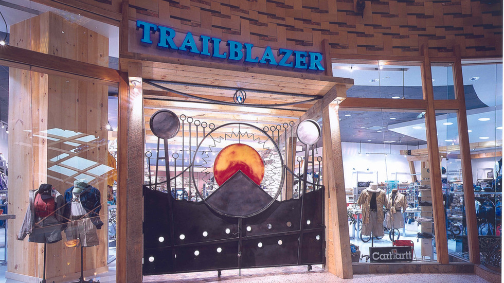 Trailblazer entry gate_edited.jpg