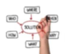 transition-planning.jpg