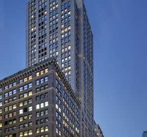 500-512 7th Ave. New York