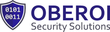 oberoi+logo+transparent_edited.png