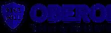 oberoi+logo+transparent_edited.png