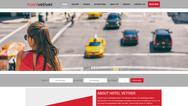 hotelvetiver.com