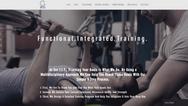 getfit-training.com