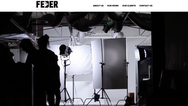 Feder Productions