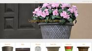 upgradedplanters.com