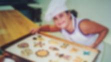 Marissa cookie  baking2.jpg