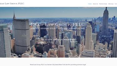readlawgroup.com