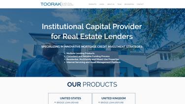 toorakcapital.com