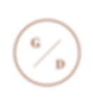 GD_Icon-01 (1).png