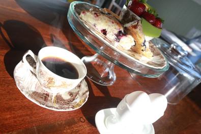 Breakfastmmm.JPG