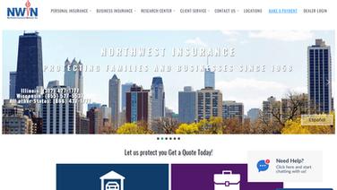 northwestinsurance.com