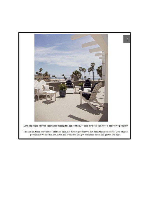 Press - The Rose Hotel_Page_04.jpg