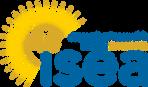 isea30-logo-full-color-rgb.png