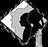 NHSAA_logo.png