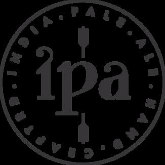 IPA (1).png