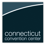 Connecticut Convention Center.png