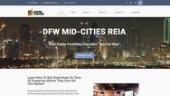 dfwmidcitiesreia.com