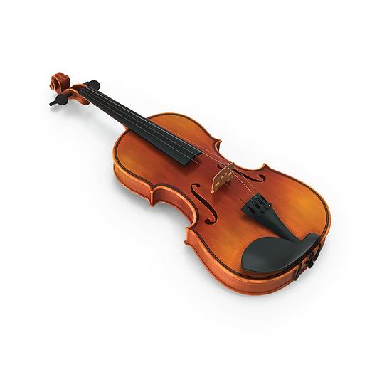 Musical Instrument Rental