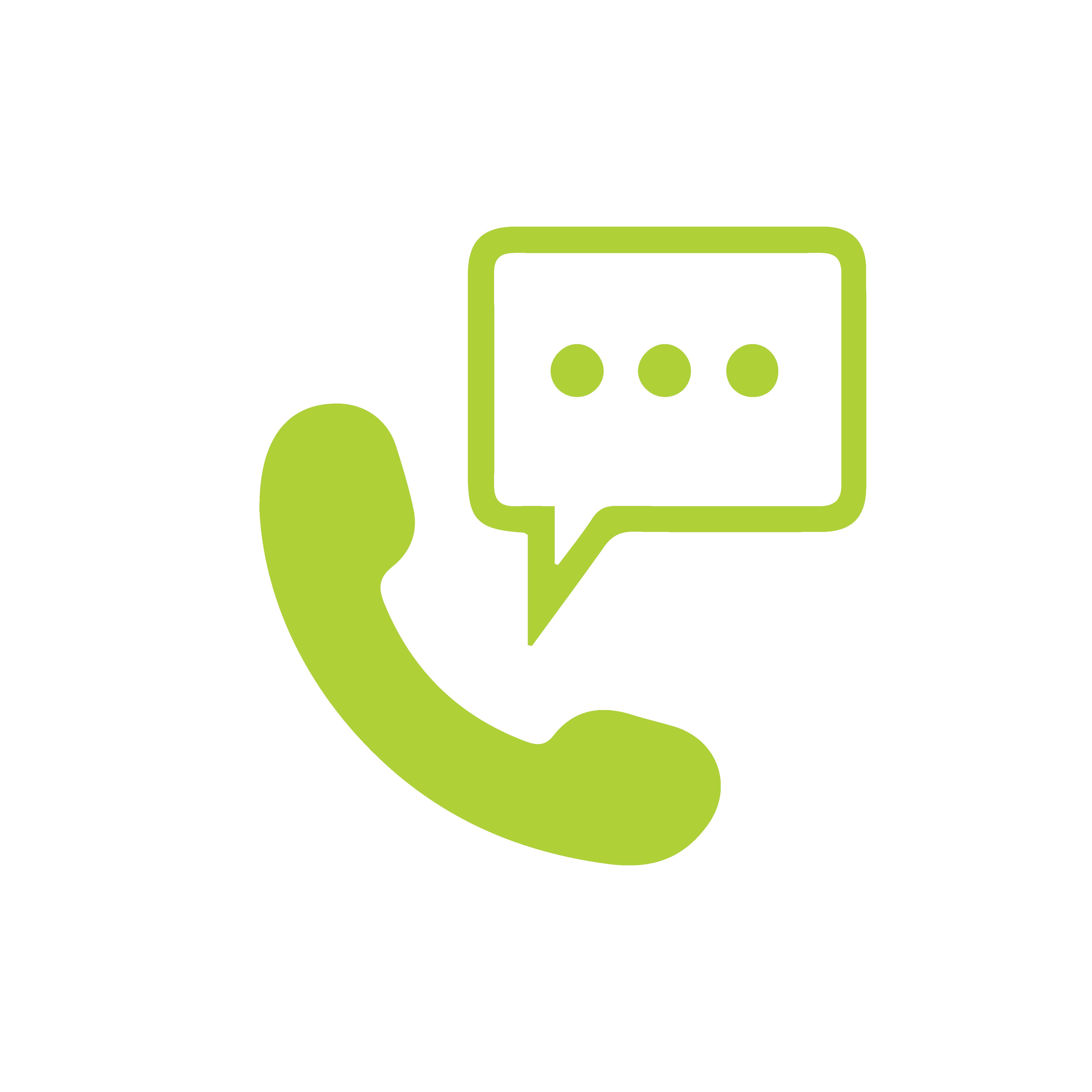 Shopify - Website Consultation Call