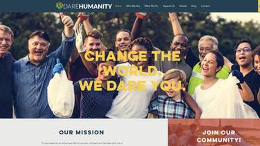 darehumanity.org