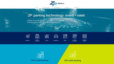zippark.com
