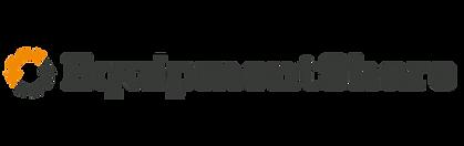 EquipmentShare logo.png