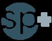 SP_Plus_Corporation.png