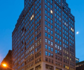 245 5th Ave. New York