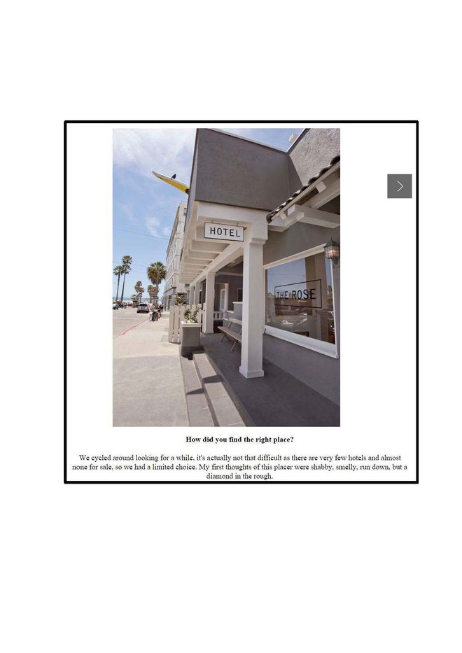 Press - The Rose Hotel_Page_03.jpg