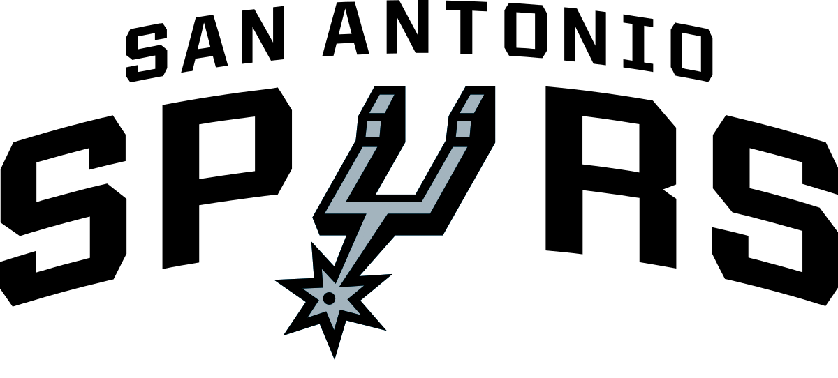 San Antonio Spurs.png