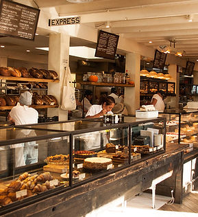 LA_Gjusta offers fresh bread, desserts a