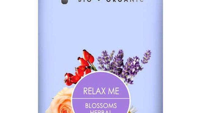 Bio Organic Tea