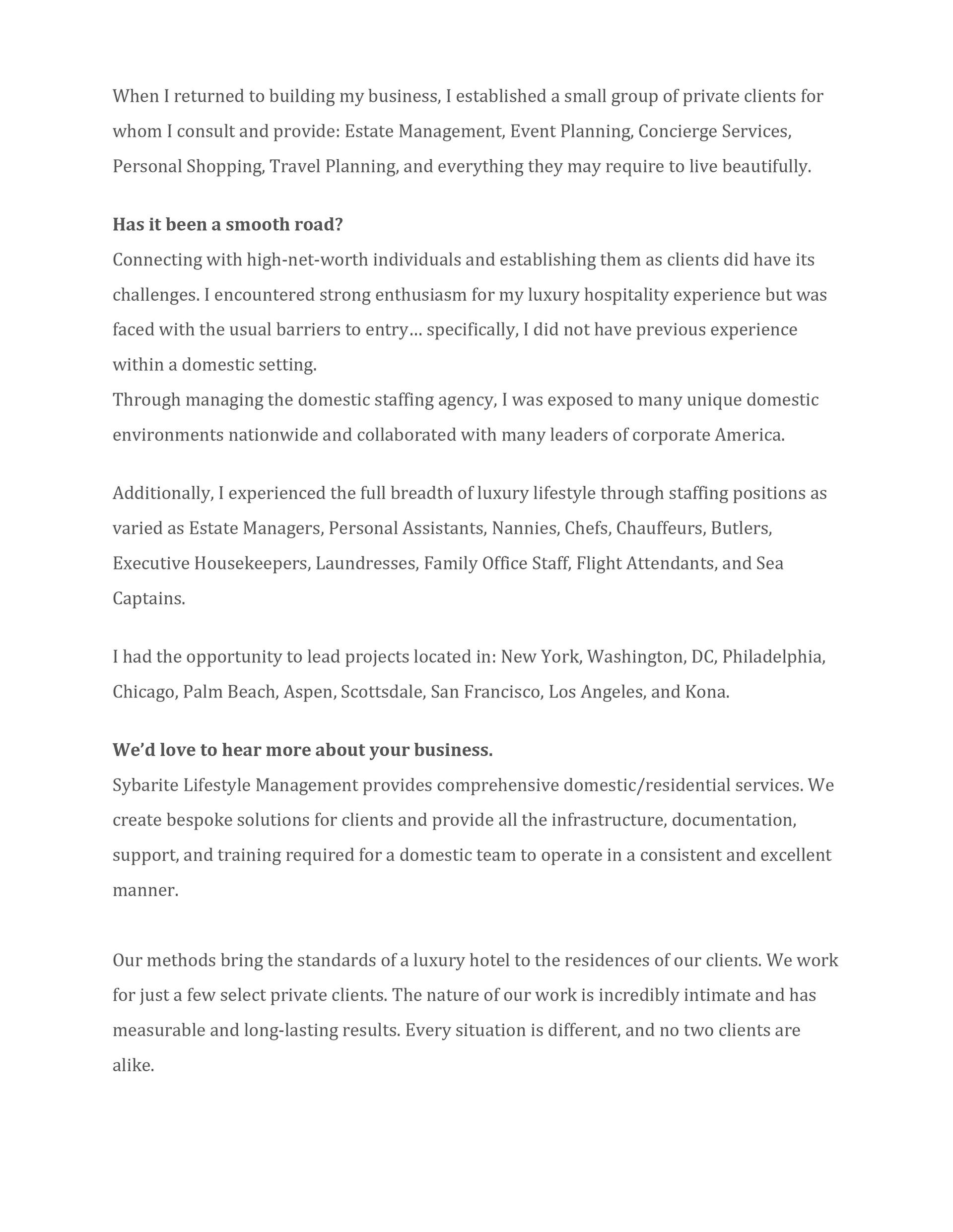 VoyageLA Article_Page_2 v777777-02.jpg