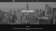 veyopartners.com