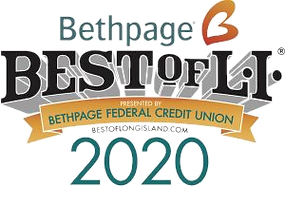 BethpageBestof_2020-1-300x213%20(1)_edit