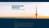greenwooddefence.com