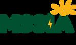 mssia-logo-header-retina.png
