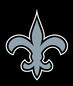 New Orleans Saints.png
