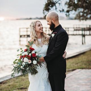 David and Kendra s Wedding-Formal-0060.j