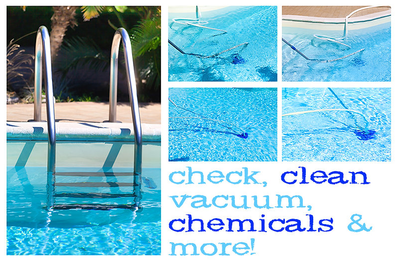 Pool-spa-cleaning-service.jpg