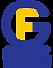 Get Fit Logo-01.png