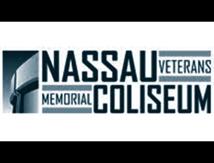 Nassau Coliseum.png