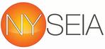 NYSEIA_Logo_singleline.webp
